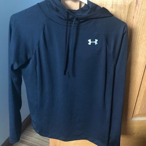 SOLD Under Armour long sleeve